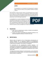 233602509-Informe-de-Bandas-Pluviograficas.docx