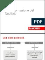 powerpoint preistoria