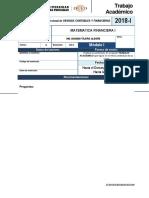 FTA-MATEMATICA FINANCIERA I 2018-1-M1.docx