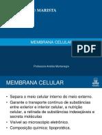 5Membrana celular.pdf