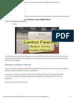 HG658d.pdf