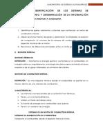 02 Guía Prácticas de Lab de Motores 1ra Práctica de Laboratorio de MdCI