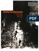S&T 050 - The Battle for Germany.pdf