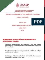 3.1clase Auditoria Naga