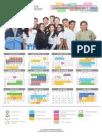 Calendario 2017-2018 DGB-GDE.pdf