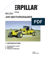 24H Series Grader Pdf Pres.pdf