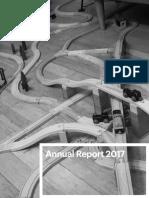 annualreport2017.pdf