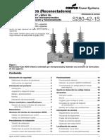 Z3-Reconectadores-Tanque-S280-42-1S-08_2009.pdf