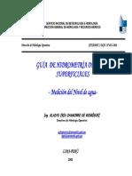 aprendiendo_hidrometria.pdf
