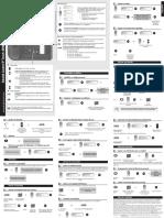 IPTouch4018-GuiaRapida.pdf
