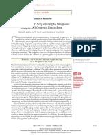tercer control de lectura_Next-Generation Sequencing to Diagnose-converted.docx