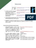 SISTEMA INMUNE 2018 TIPEO 2.docx