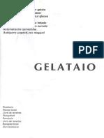 174402447-Gelataio-Ricettario-pdf.pdf
