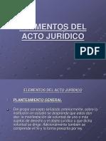 ELEMENTOS_DEL_ACTO_JURIDICO.ppt