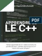 0617 Apprendre Le c