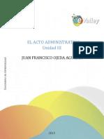 U3_C_A_Derecho_Administrativo.pdf