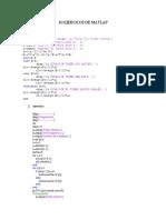 10 programas de matlap.docx
