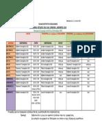cal_IFT_dec.2018_gr.pdf