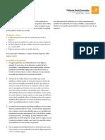 wisdom_teeth_spanish.pdf