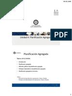 Unidad 4 Planificacion Agregada.pdf