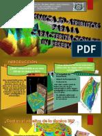 SISMICA 3D.pptx