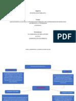 Mapa Conceptual Investigacion Formativa Semana 1