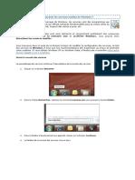 Désactiver les services inutiles de Windows 7.pdf