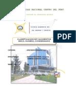 INF. TEMA 14 CLASEFICACION DE YACIMIENTO.docx