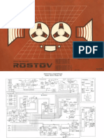 Schema electronica Rostov 105 - limba romana.pdf