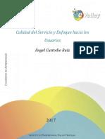 U3 Cuaderno de Aprendizaje Evaluación de Proyectos.pdf