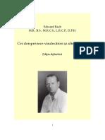 Romanian_Doisprezece_Vindecatori_1941.pdf