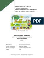 UDPROCO_EDUCACION_AMBIENTAL.docx