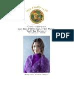 Crochet-Pattern-South-Bay-Shawlette-90489AD.PDF