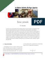 apuntes-fuerzas y potenciales.pdf