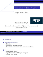 tema5-08.pdf
