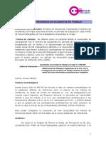 75931-2016. INDICE DE FRECUENCIA A.T. CON BAJA..pdf