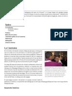 Cuaresma.pdf