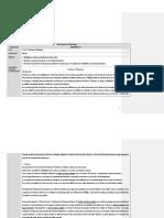 Material de Estudio Tema # 2 Teoria Contable.docx