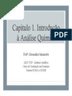 qmc5325-aula-1.pdf