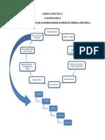 130346210-TEJIDO-CONECTIVO-I-docx.pdf