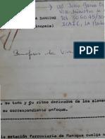 Viva Sandino_.pdf