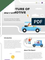 PSFK Microsoft Future Of Automotive