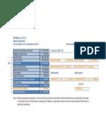 Ejemplos_pago_minimo.pdf