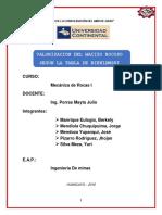 informe_ROCAS.docx