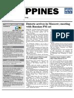 NEWSlink English Language Editions Sample 0617