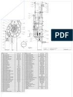 Clock 23 Crooked Clock-iss3.PDF