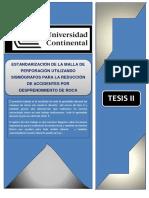 Formato de Informe de Tesisl_UC 2016 Diciembre Ya