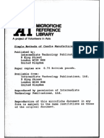 Simple_Methods_Of_Candle_Manufacture_1975.pdf