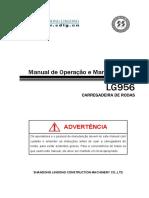 295057200-LG956-Manual-de-Operacao-e-Manutencao-BRA.pdf