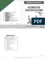 manual-kubota-u48-4-mini-excavator-operators-specs-components-structure-systems-operation-maintenance-troubleshooting.pdf
